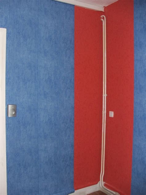 chambre psg peinture chambre psg raliss com