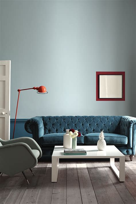 www wall de introducing the blue collection greene paint