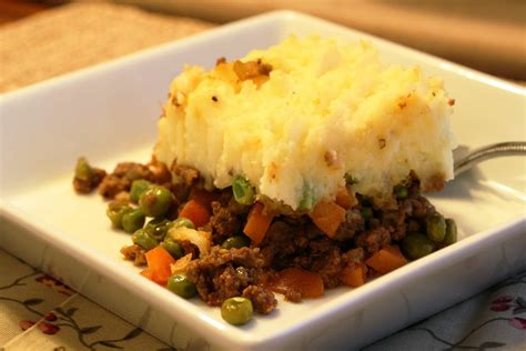 how do you make cottage pie traditional cottage pie saving room for dessert