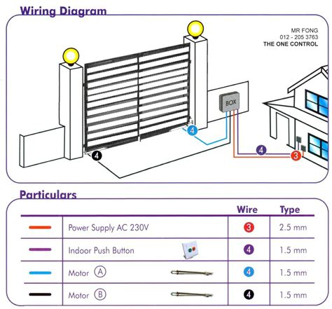 And Gate Wiring Diagram by Auto Gate Wiring Diagram Pdf Starter Automotive Of