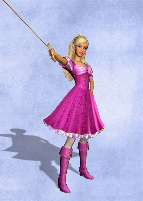 justcorinne barbie movies photo  fanpop