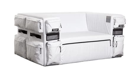 desire this quinze milan eastpak sofa