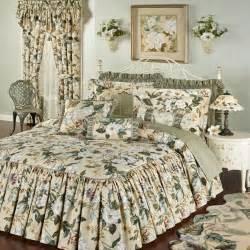 how to make king size bedspreads atzine com
