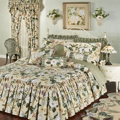 waverly comforters how to king size bedspreads atzine com