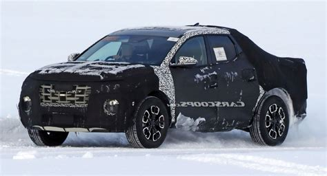 Even when the 2020 design shows up by the due date, it will not come with a diesel engine. 2022 Hyundai Santa Cruz Price, Specs, Diesel, and Redesign ...