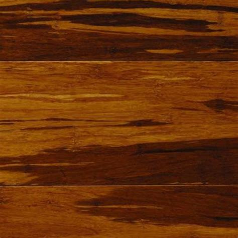 Home Depot Tiger Stripe Bamboo Flooring by Take Home Sle Strand Woven Honey Tigerstripe Click
