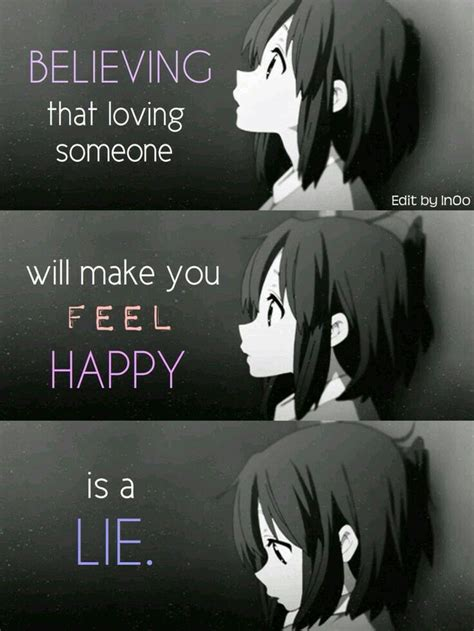 Anime Quotes 17 Best Images About Anime Quotes On Kaneki