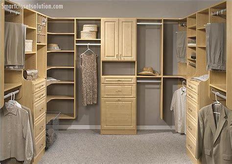new york custom closet systems custom closets nyc best
