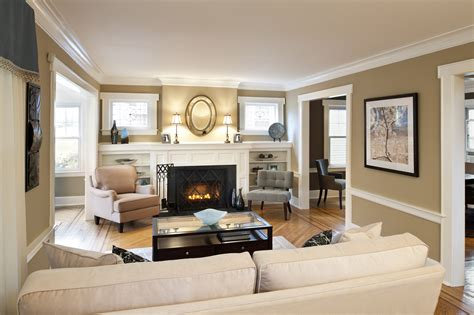 home interior decorator from carol donayre bugg vice president of design