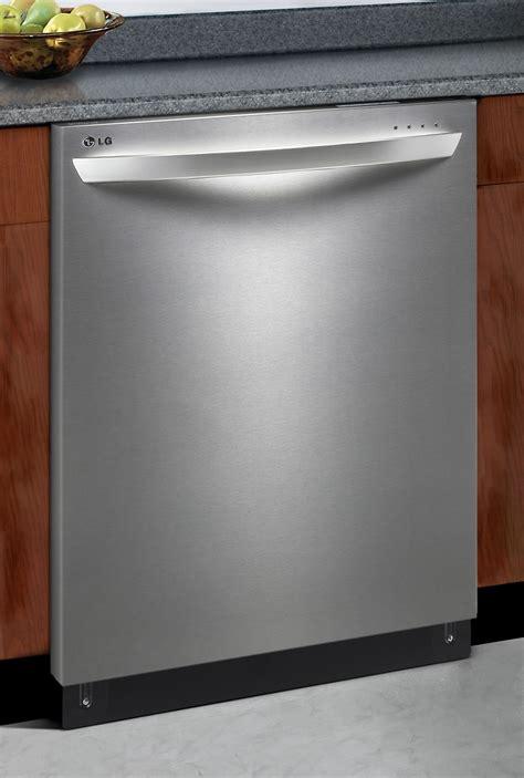 lg ldfst   dishwasher   money
