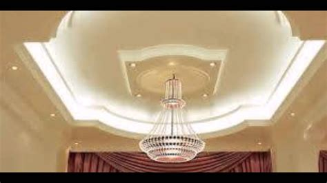 Stunning Types Of House Ceilings Pictures Best Idea Home