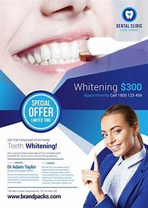 Free Newspaper Ad Template Pin By Zly On 花生 Free Dental Clinic Free Dental Dental