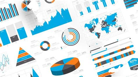 best visualization 10 free data visualization tools pcmag