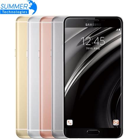 buy samsung galaxy   prices  galaxy  cheap   delivery