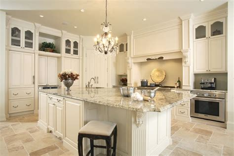 Style Kitchen Cabinets by Jb Cabinetry Kitchen Cabinet Styles You Should Be