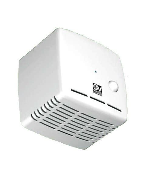extracteur de salle de bain centrifuge vortice vortice ariett