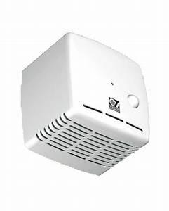 Extracteur D Air Salle De Bain Silencieux : extracteur de salle de bain centrifuge vortice vortice ariett ~ Dailycaller-alerts.com Idées de Décoration