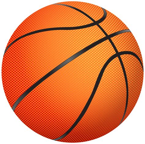 quality clipart basketball png clipart best web clipart