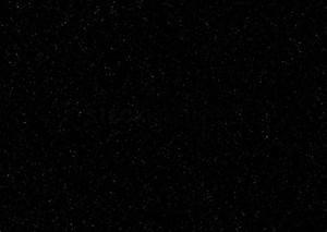 Starry Background Stock Photo