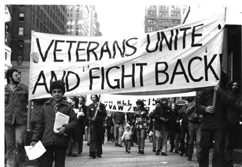government sanitizes vietnam war history  military
