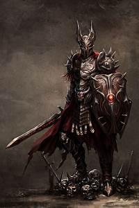 1231 best fantasy images on Pinterest | Character art ...