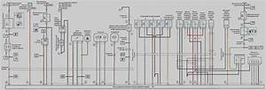Alfa Romeo Transmission Diagram
