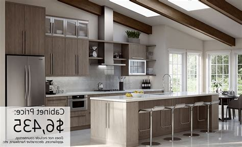 Luxury Menards In Stock Kitchen Cabinets-gl Kitchen Design