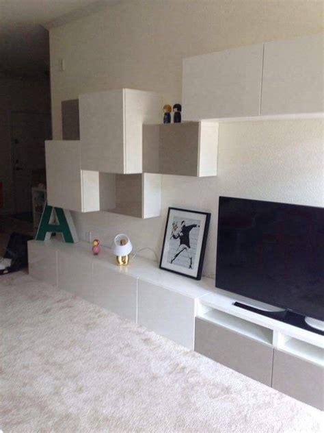 cube mural ikea beautiful porte revue ikea en bois clair pour le salon moderne tapis