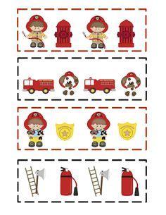 fireman images firefighter fireman party
