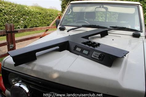 overhead console xing pinterest consoles