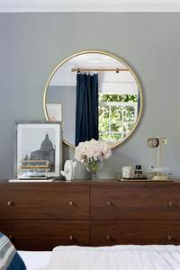 Professional, Tips, For, Dresser, Top, Decor, That, Anyone, Will, Understand