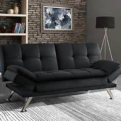 futons bobs discount furniture living rooms living room