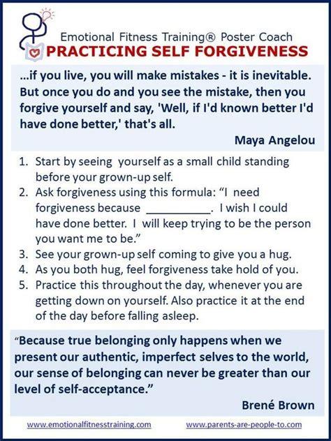 radical forgiveness worksheet worksheets for all