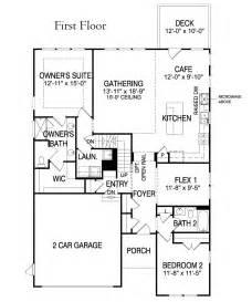 pulte house plans house home plans ideas picture