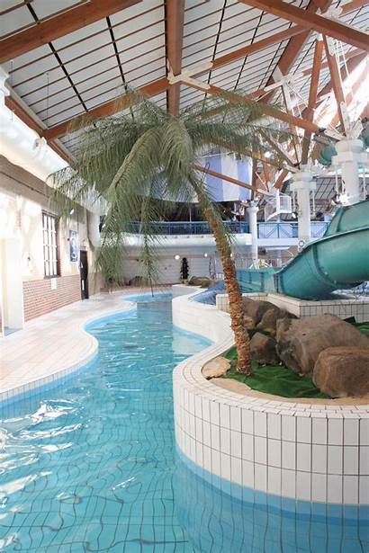 Rapids Romsey Pool Complex Sports Andover Basingstoke