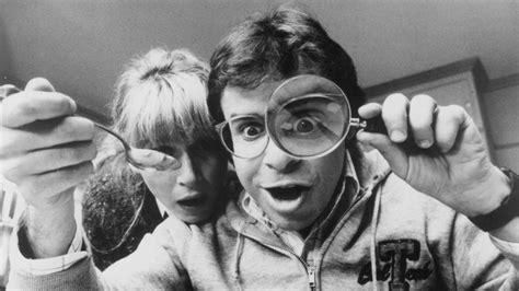 Honey, I Shrunk The Kids (1989)  Reviews  Now Very Bad