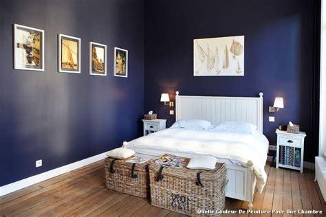 quelle couleur dans une chambre couleur de peinture meilleures images d 39 inspiration pour