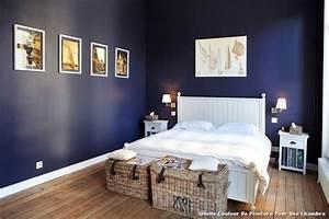 quelle couleur de peinture pour une chambre with With de quelle couleur peindre une chambre