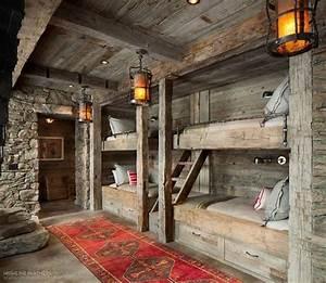 50, Rustic, Home, Ideas, With, Very, Amazing, Design, Aesthetic, Interior, Design, Rustichomeideas