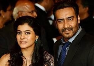 5 Pasangan Selebritis Bollywood Ini Berteman Sebelum ...
