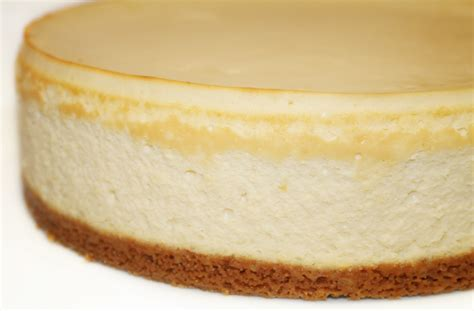 la cuisine de bernard cheesecake la cuisine de bernard cheesecake