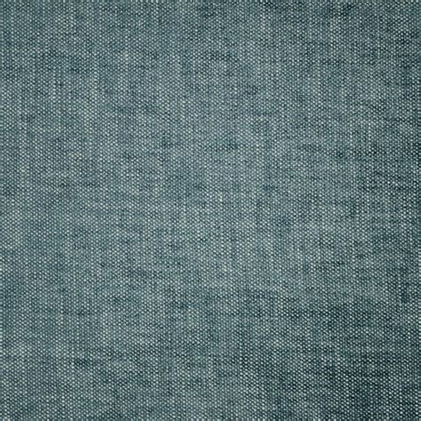 drapery material nirvana teal plain curtain fabric closs hamblin