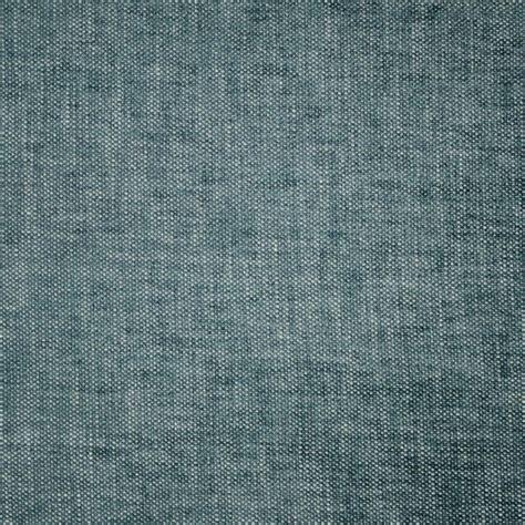 Drapery Cloth by Nirvana Teal Plain Green Curtain Blind Fabric Closs