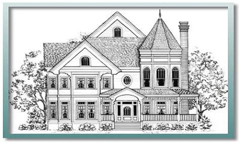 tiny victorian house plans victorian house plans historical floor plans treesranchcom
