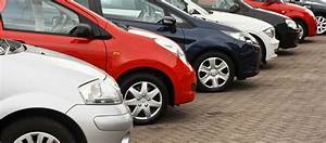 Buying a used car Car loans The NRMA