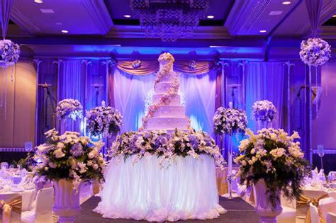 decoratie trouwfeest bruiloft decoratie mogelijkheden infobron nl