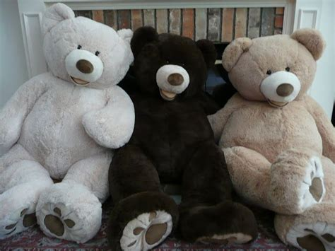 costco moose angel best 25 costco ideas on big teddy teddy costco and big teddy