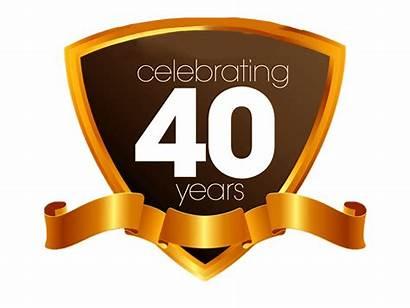 40 Celebrating Thermocool Celebrates Business Rewards Customers