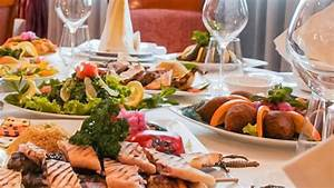 Avis Maison Alfort : restaurant assanabel maison alfort maisons alfort 94700 menu avis prix et r servation ~ Medecine-chirurgie-esthetiques.com Avis de Voitures