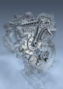 similiar 2002 ford f350 4x4 actuator keywords 4x4 actuator wiring diagram 2000 ford f350 7 3 fuel line diagram ford